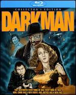 Darkman [Blu-ray] - Sam Raimi