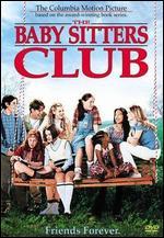 The Baby-Sitters Club - Lynn Hamrick; Melanie Mayron