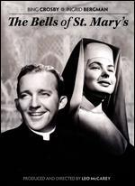 Bells of St. Mary's (1945)