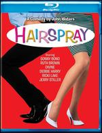 Hairspray [Blu-ray] - John Waters