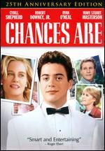 Chances Are - Emile Ardolino