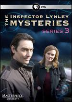 The Inspector Lynley Mysteries: Series 03