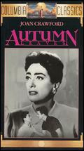 Autumn Leaves - Robert Aldrich