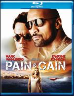 Pain & Gain [Blu-ray] - Michael Bay