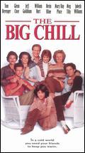 The Big Chill - Lawrence Kasdan