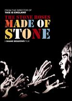 The Stone Roses: Made of Stone - Shane Meadows