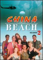 China Beach: Season 02