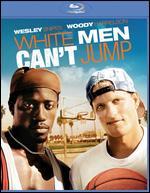 White Men Can't Jump [Blu-ray] - Ron Shelton