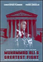 Muhammad Alis Greatest Fight