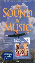 The Sound of Music - Robert Wise