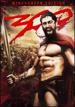 300 [300: Rise of an Empire Movie Cash] - Zack Snyder