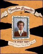 Napoleon Dynamite [10th Anniversary Edition] [2 Discs] [Blu-ray]