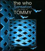 Sensation: the Story of the Who's Tommy