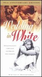 Wedding in White [Vhs]