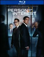 Person of Interest: Season 02 -