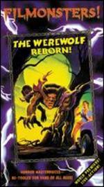 Werewolf Reborn