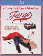 Fargo Remastered Edition [Blu-Ray]