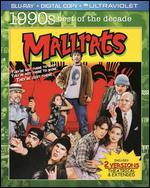 Mallrats [Includes Digital Copy] [UltraViolet] [Blu-ray]