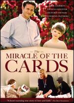 Miracles of the Cards