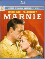 Marnie [Blu-ray] - Alfred Hitchcock