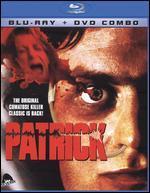 Patrick [2 Discs] [Blu-ray/DVD]