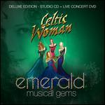 Celtic Woman: Emerald - Musical Gems