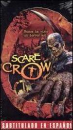 Scarecrow [Vhs]