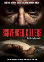 Scavenger Killers -
