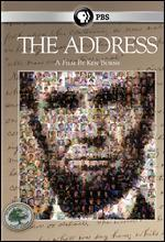 The Address