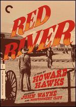 Red River [Criterion Collection]