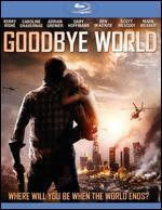 Goodbye World [Blu-Ray]