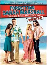 Forgetting Sarah Marshall [Unrated]