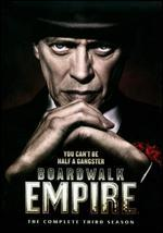 Boardwalk Empire: Season 03