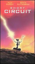 Short Circuit [2 Discs] [DVD/Blu-ray] - John Badham