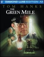 The Green Mile [2 Discs] [Blu-ray]