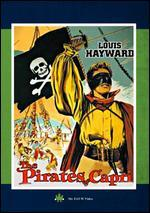 Pirates of Capri