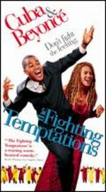 Fighting Temptations [Circuit City Exclusive] [Checkpoint]