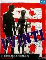 Vanquished (I Vinti)
