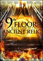 9th Floor: Quest for the Ancient Relic