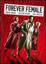 Forever Female [Blu-Ray]