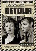 Detour - Edgar G. Ulmer
