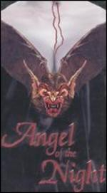 Angel of the Night [Vhs]