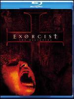 Exorcist: The Beginning [Blu-ray] - Renny Harlin