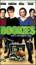 Bookies - Mark Illsley