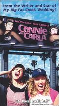 Connie and Carla - Michael Lembeck