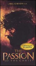 The Passion of the Christ [Special Edition]
