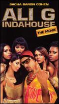 Ali G Indahouse - Mark Mylod