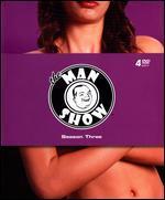 The Man Show: Season 03