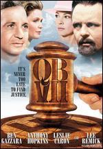 QB VII - Tom Gries
