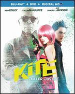 Kite [Blu-Ray]